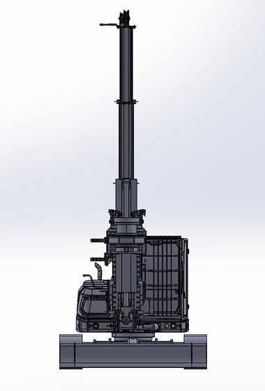 AMK 33S