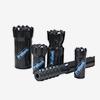 Casagrande C6 C6XP2 B125 B175 TESCAR CF3 CF2.5 CF6 CF3 PLUS COMACCHIO MC5D COMACCHIO MC6 MC12 MC14 MC15 MC8 GEO205 GEO105 GEO300 GEO305